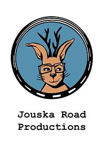 Jouska Rd_6.rdB eyesR whup COLOR.png