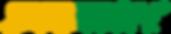Subway_Logotype_yel-grn_rgb_300.png