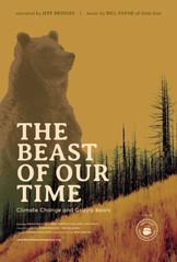styg-The-Beast-Of-Our-Time-Final - Maaike Middleton.jpg