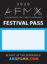 Festival Pass image.png