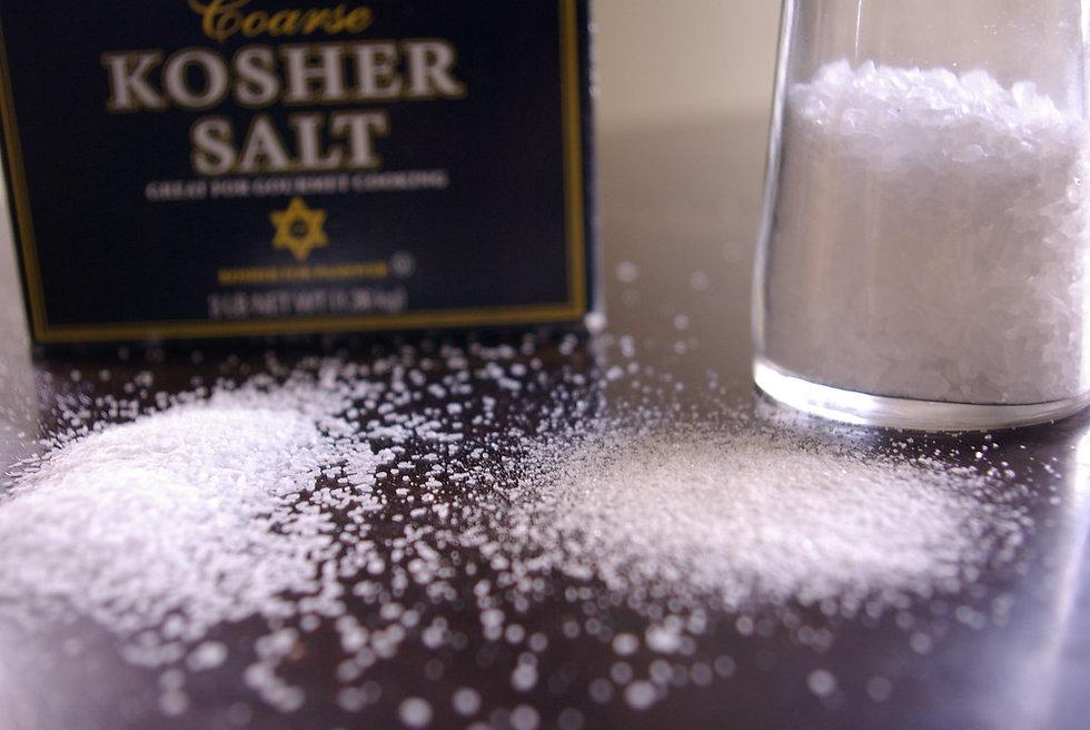 table salt.jpg