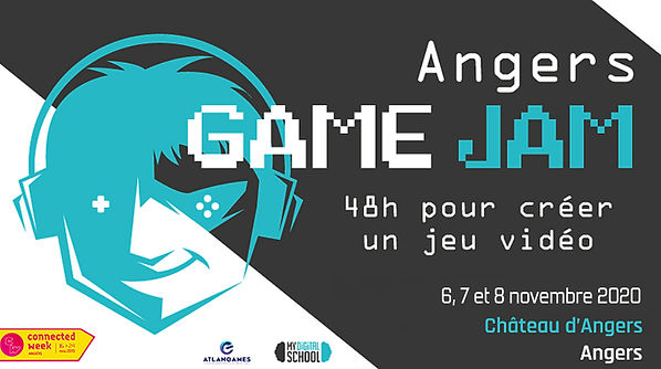 angers game jam 2020.jpg