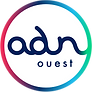Adn_ouest.png
