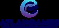1-ATG_logo_color.png