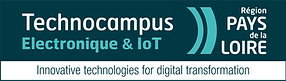 logo TC Electronique & IoT - cmjn.png