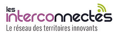 logo-interconnectes-2013-PRINT - MAX 2.j