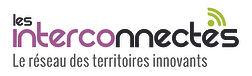 logo-interconnectes-2013-PRINT - MAX 2.j