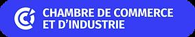 Logo-CCI-bleu-RVB.png
