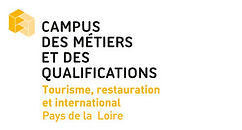 LogoWEB_Campus_Métiers_Qualifications.j
