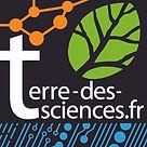 TDS-Logo-Couleur.jpg