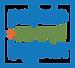 Logo PEL.png