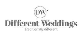 Sydney Different Weddings Showcase