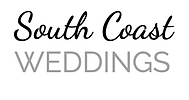 South Coast Wedding Fair Trail