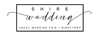 Shire Weding Fair