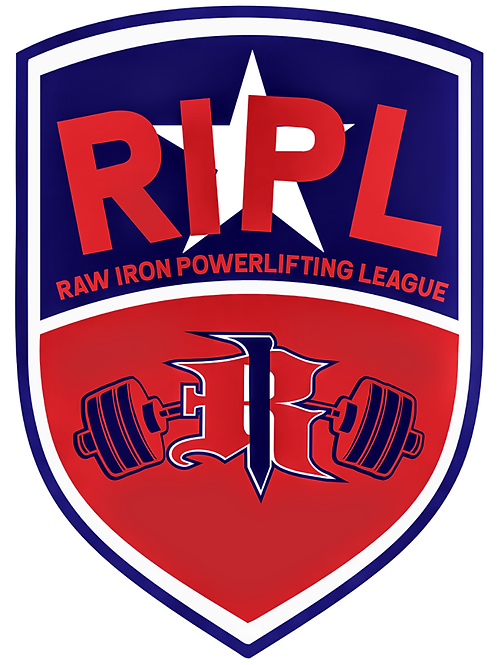 RIPL Membership Card