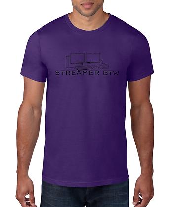 StreamerBTW (Twitch)