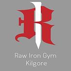 Raw Iron Kilgore.png