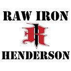 Raw Iron Henderson.jpg
