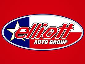 Elliot auto logo solo.png