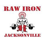 Raw Iron Jacksonville.jpg