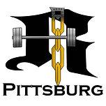 Raw Iron Pittsburg.jpg