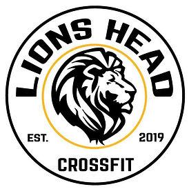 Lions Head CF.jpg