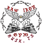 Raw Iron Rusk.png