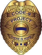 Code 9 Project Gold Badge.jpg