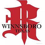 Raw Iron Winnsboro.jpg
