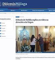 OFRENDA FLORAL DIOCESIS.JPG