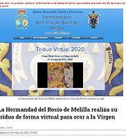 TRIDUO VIRTUAL 2020.JPG