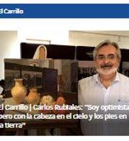 EL CARRILLO EL FARO 3AGO2020.JPG