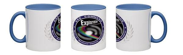 Exploration mug.JPG