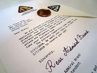 letter home.jpg