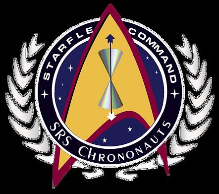 Chrononauts Next Gen trans.png