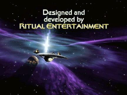 star-trek-elite-force-ii_1.jpg
