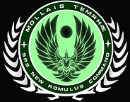 Romulan fleet.jpg