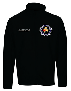 SRS COMMAND FLEECE.png