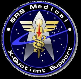 X-quotient support.png