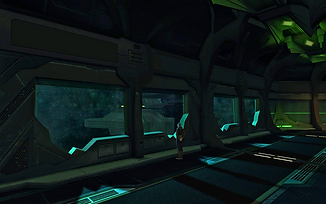 1200px-View_from_Gasko_Station.png