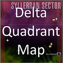 Delta quadrant small map.jpg