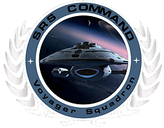 Voyager Squadron Final.png