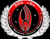 Borg fleet trans.png