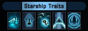 Starship Traits.jpg