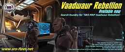 Vaadwaur_Rebellion_poster.jpg