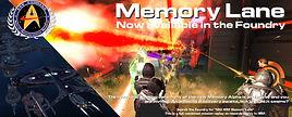 Memory_Lane_Poster.jpg