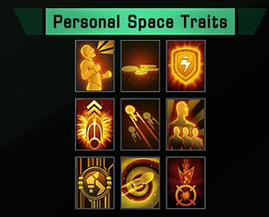Personal Space Traits.png