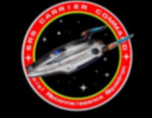 Carrier final.jpg