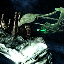 TFO_-_Romulan_Imperial_Minefield.png
