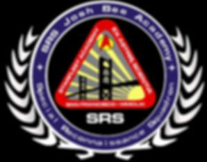 New Academy Logo.jpg